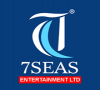 7Seas Entertainment Ltd