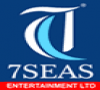 7Seas Entertainment Limited