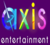 Axis Entertainment Limited
