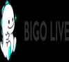 BIGO TECHNOLOGY PTE LTD