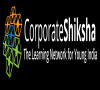 Corporate Shiksha
