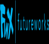 FUTUREWORKS MEDIA GROUP