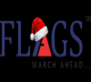 Flags Communications