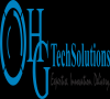 HGTechSolutions