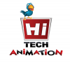 Hi- Tech Animation
