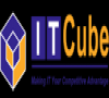 ITCube Solutions