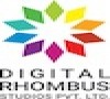 Digital Rhombus Studios Pvt. Ltd.