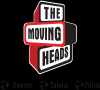 Moving Heads Events Private Limited