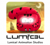 Lumicel Animation Studios
