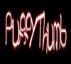 Puffy Thumb Game Studio Pvt Ltd