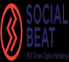 Social Beat Digital Marketing LLP