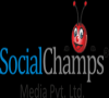 SocialChamps Media Pvt. Ltd.
