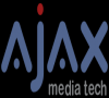 Ajax Media Tech Pvt Ltd