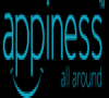 Appiness Interactive Pvt Ltd