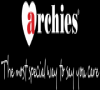 Archies Limited