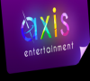 Axis Entertainment