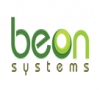 Beon Systems