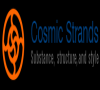 Cosmic Strands