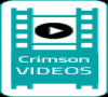 Crimson Interactive Pvt. Ltd