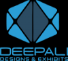 Deepali Designs and Exhibits Pvt Ltd