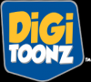 DIGITOONZ MEDIA & ENTERTAINMENT PVT. LTD.