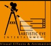 Artistic Eye Entertainment