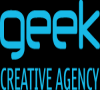 Greek Creative Agency