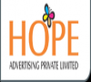 Hope Advertising