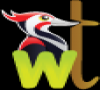 Woodpecker Technologies Private Limited
