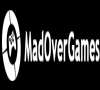MadOverGames
