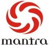 Mantra Events and Promotion Pvt. Ltd.