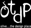 OLIVE THE DESIGN PLACE