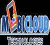 Mobicloud Technologies