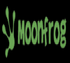 Moonfrog Labs Pvt