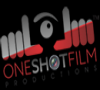 One shot Film Productions Private Limited