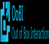 OoBI Media solutions Pvt. Ltd