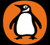 Penguin Random House India