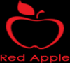 Red Apple Technologies Pvt. Ltd
