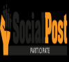 Social Post Pvt Ltd