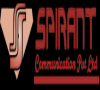 Spirant Communication Pvt Ltd