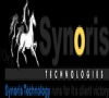 Synoris Technologies Pvt.Ltd.