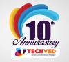 TECHVED Consulting India Pvt. Ltd