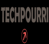 Techpourri Pvt. Ltd.