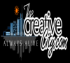 thecreativecity.com