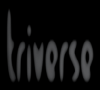 Triverse Advertising Private Limited