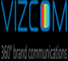 Vizcom Solutions