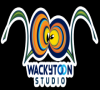 Wackytoon Studio Pvt Ltd