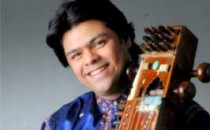 Interview with Fateh Ali Khan Sitar maestro in Indian Classical music
