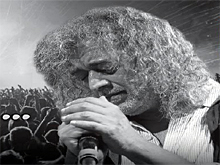 Lucky Ali Live In Concert