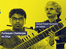 Parampara Reloaded on World Music Day